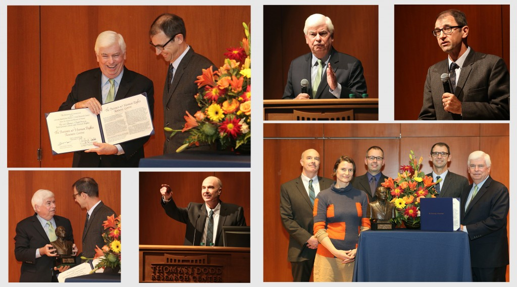 2013-Dodd-Prize-Ceremony-Photo-Collection