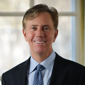 Ned Lamont Pic